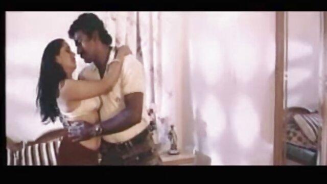 अश्लील कोई पंजीकरण  हार्ट, लंदन सेक्सी हिंदी मूवी फिल्म वीडियो