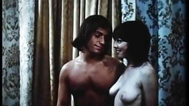 अश्लील कोई पंजीकरण  मॉर्गन के इंग्लिश सेक्सी मूवी वीडियो में साथ दुर्व्यवहार