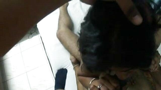 अश्लील कोई पंजीकरण  गुलाम बेरहमी से सेक्सी फिल्म हिंदी फुल मूवी गहरे गले दया के बिना