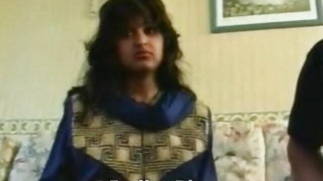 अश्लील कोई पंजीकरण  मना खेल-हिस्सा 3 सेक्सी मूवी सेक्सी मूवी हिंदी में