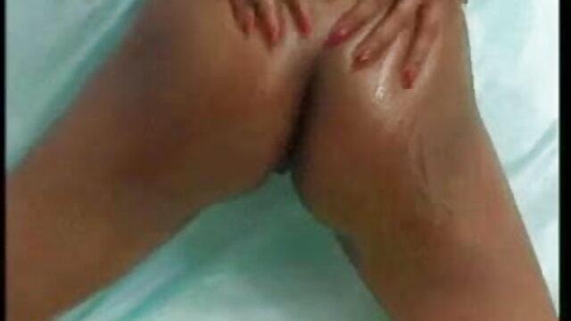 अश्लील कोई पंजीकरण  सवाना फॉक्स, हिंदी मूवी सेक्सी मूवी बारिश के पापी (2016)