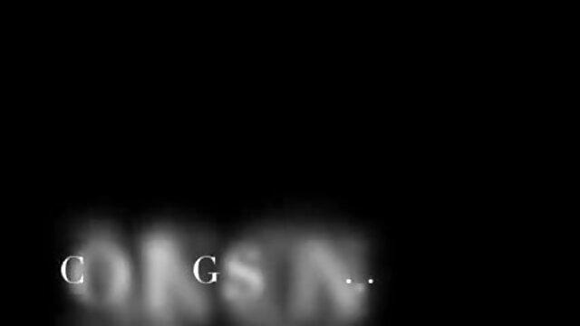 सेक्स कोई पंजीकरण  लाइव शो बाध्य & गला बीबीसी द्वारा प्रशिक्षित # 2 (16 नवम्बर 2015) वास्तविक मद्रासी सेक्स मूवी समय बंधन