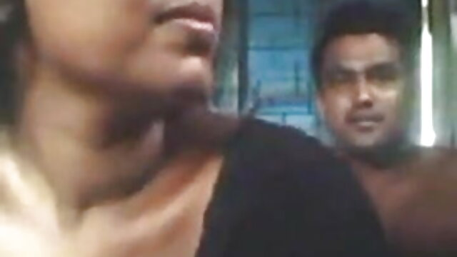 अश्लील कोई पंजीकरण  अल-मई 05, 2015-कारमेल स्टार-गधे के लिए मुँह-मांस सेक्सी मूवी वीडियो पिक्चर 2