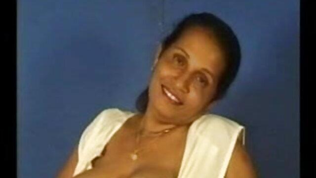 अश्लील कोई पंजीकरण  बीडीएसएम फुल सेक्सी हिंदी फिल्म सेक्स जोन