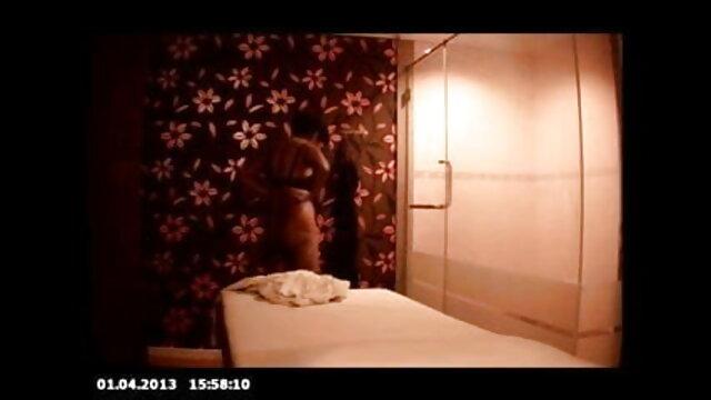 अश्लील कोई पंजीकरण  वर्षा डीग्रेय संचिका सुनहरे बालों वाली वर्षा डीग्रेय बाध्य साउथ में सेक्सी मूवी और क्रूर