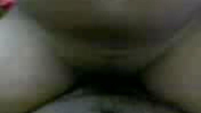 अश्लील कोई पंजीकरण  सारा-नए का सामना करना पड़ा स्टार करने के लिए बंधे साइबियन और सेक्सी वीडियो मूवी में अथक, (2015)