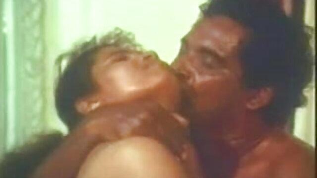 अश्लील कोई पंजीकरण  बेल्ट बंधे & नष्ट कर बॉलीवुड सेक्स हिंदी मूवी दिया (27 जुलाई 2015) यौन टूट गया