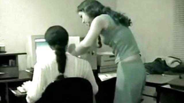 अश्लील कोई पंजीकरण  इनसेक्स-नाजुक (7 जून, 2003 एचडी एचडी सेक्सी मूवी से लाइव-फीड)