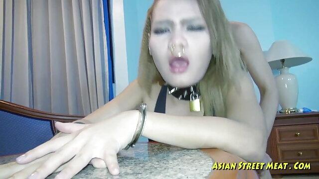 अश्लील कोई पंजीकरण  दुख के लिए सेक्सी मूवी मूवी लिंक