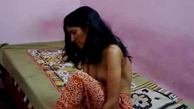 अश्लील कोई पंजीकरण  शैक्षिक सेक्स फिल्म हिंदी मूवी मुद्दे