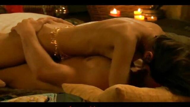 अश्लील कोई पंजीकरण  अच्छा सेक्स मूवी वीडियो में दिखाएं बीडीएसएम-नौकरी