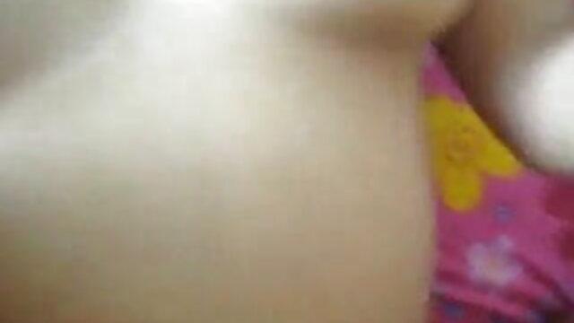 अश्लील कोई पंजीकरण  लिस्ट्रा में सेक्सी पिक्चर वीडियो हिंदी मूवी चूसना