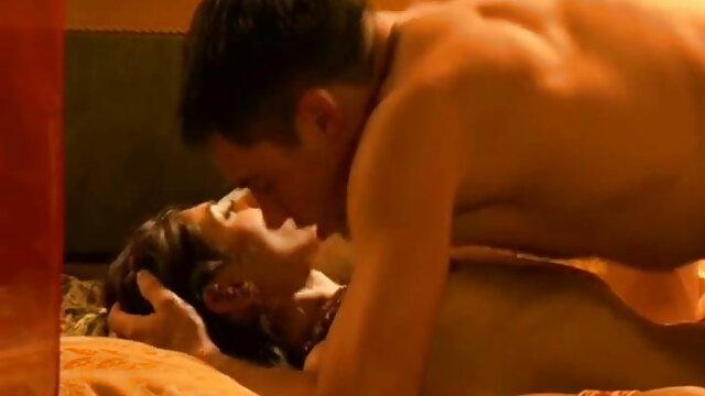 सेक्स कोई पंजीकरण  युद्ध के सेक्सी वीडियो में हिंदी मूवी अंत विधवा Kasumi Nanase