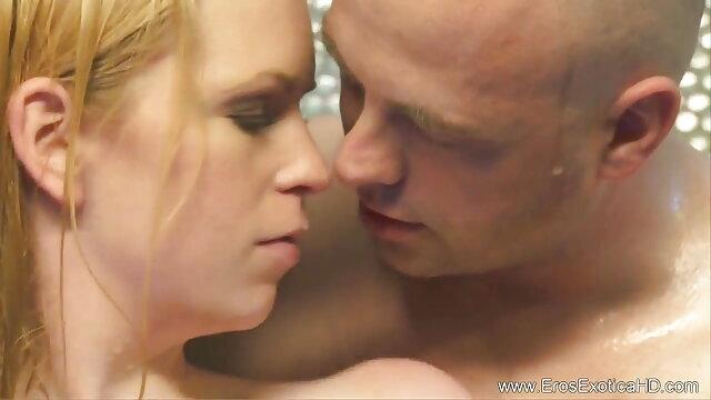 अश्लील कोई पंजीकरण  बार्बरी गुलाब पैर की अंगुली छेड़ो सेक्स मूवी फिल्म वीडियो