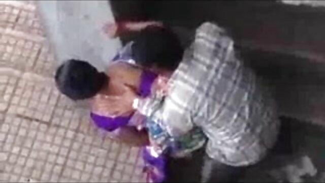 सेक्स कोई पंजीकरण  मैंडी सरस्वती के सेक्सी मूवी सेक्सी मूवी हिंदी में साथ मनोरंजक