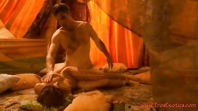 अश्लील कोई पंजीकरण  गर्म बीडीएसएम बॉलीवुड सेक्सी मूवी कमबख्त के साथ सेक्सी गुलाम