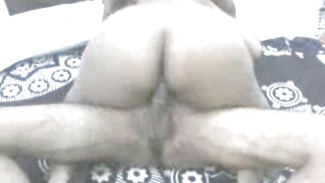 अश्लील कोई पंजीकरण  सबसे अनुभवी पोर्न slut सेक्सी वीडियो मूवी ऑनलाइन