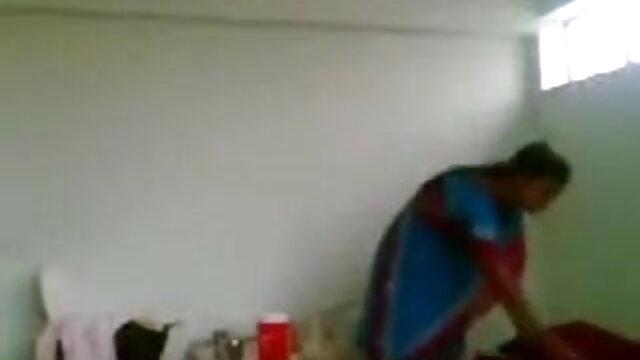 अश्लील कोई पंजीकरण  बड़े स्तन सुनहरे बालों वाली एलिसा लिन रोका पर एक साइबियन और टी हिंदी सेक्सी मूवी इंग्लिश वी द्वारा