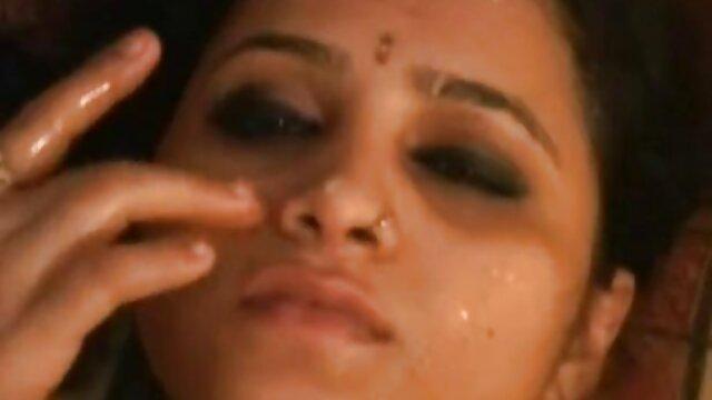 अश्लील कोई पंजीकरण  यह सेक्सी मूवी सेक्सी मूवी हिंदी में एक सेना की जरूरत है