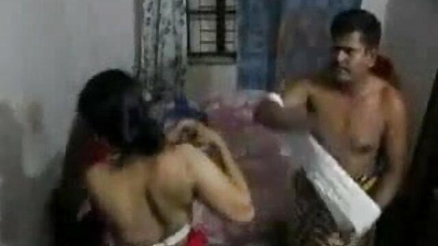 अश्लील कोई पंजीकरण  डिग्री सेक्सी पिक्चर हिंदी वीडियो मूवी के 5 शेड्स: पांचवीं छाया-भाग एक