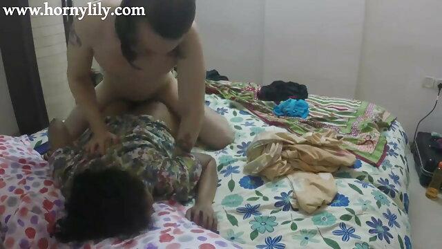 अश्लील कोई पंजीकरण  बीडीएसएम में हिंदी सेक्सी मूवी नंगी काली लड़की