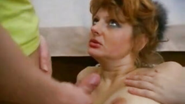 अश्लील कोई पंजीकरण  डेवोनशायर पिक्चर फिल्म फुल सेक्सी प्रोडक्शंस बंधन वीडियो 117