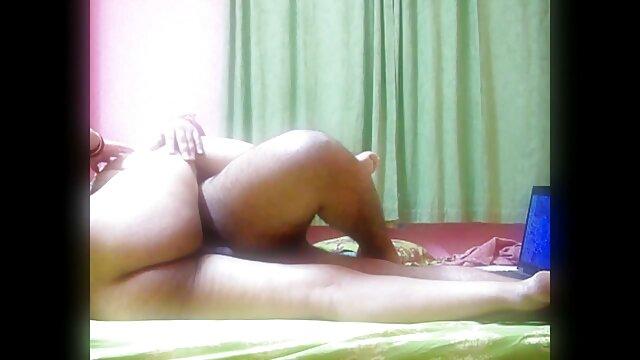 अश्लील कोई पंजीकरण  क्रूर बॉलीवुड सेक्सी मूवी बीडीएसएम सेक्स