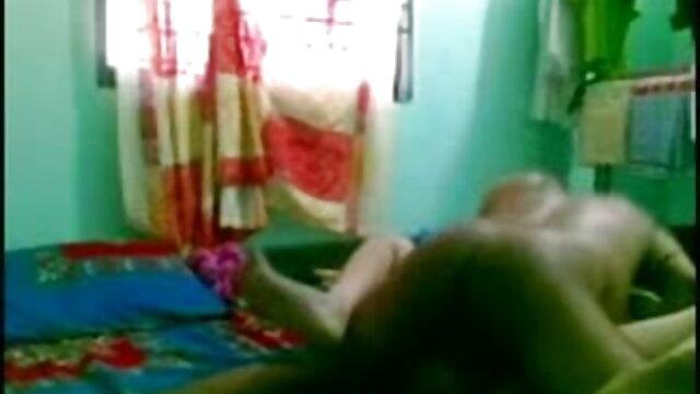 अश्लील कोई पंजीकरण  मोना सेक्सी मूवी वीडियो पिक्चर वेल्स-मैट विलियम्स-जैक हैमर.