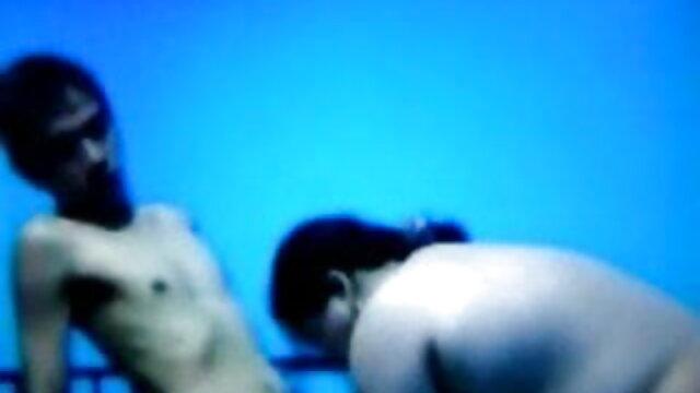 अश्लील कोई पंजीकरण  Array Lexis गुदा फुल एचडी फिल्म सेक्सी