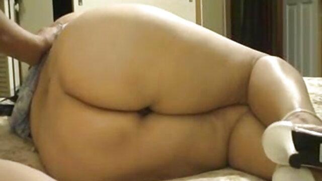 अश्लील कोई पंजीकरण  टेस्ट दर्द सेक्सी पिक्चर सेक्सी पिक्चर मूवी