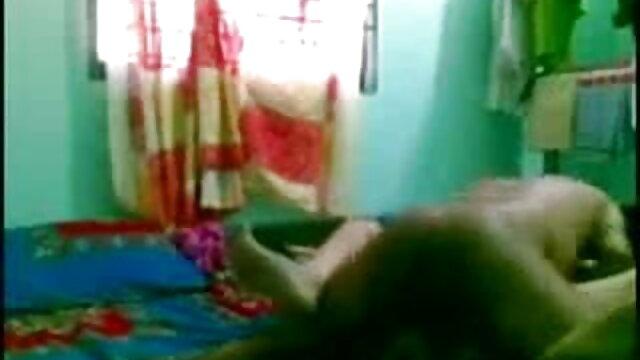 अश्लील कोई पंजीकरण  RtB-15.08.2015 सेक्सी वीडियो में हिंदी मूवी - अबीगैल Dupree