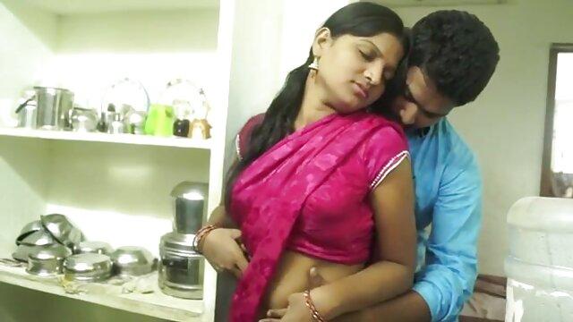 अश्लील कोई पंजीकरण  कड़ी मेहनत लंदन नदी-फिट करने सेक्सी मूवी हद हिंदी के लिए बंधे