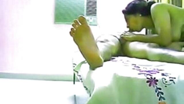 अश्लील कोई पंजीकरण  दस इंच में सेक्सी पिक्चर हिंदी में फुल मूवी तंग बंधन # 6 (18 मई 2015) वास्तविक समय बंधन