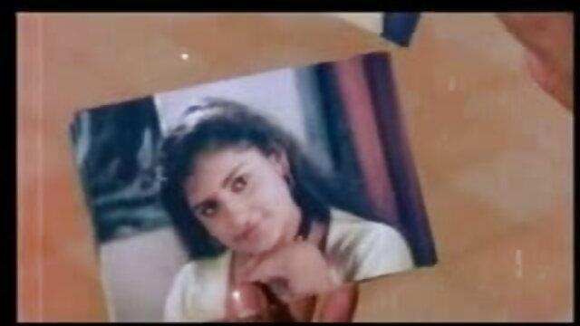 अश्लील कोई पंजीकरण  Bronte में ध्यान फूहड़ सेक्सी पिक्चर हिंदी में फुल मूवी ईपी.मैं