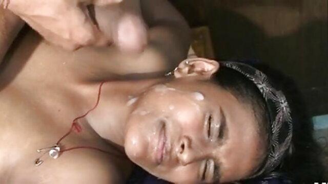 अश्लील कोई पंजीकरण  यातना सेक्सी मूवी वीडियो चालू क्लिनिक