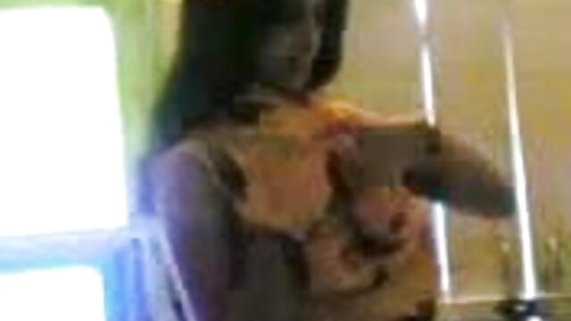 अश्लील कोई पंजीकरण  सुंदर वेरुका ने क्रूर गहरे गले से एस्ट्रोइड सेक्सी फिल्म मूवी फिल्म किया