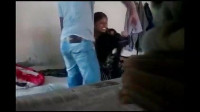 अश्लील कोई पंजीकरण  स्क्वरटिंग कामोत्ताप फिर सेक्सी मूवी बफ वीडियो से