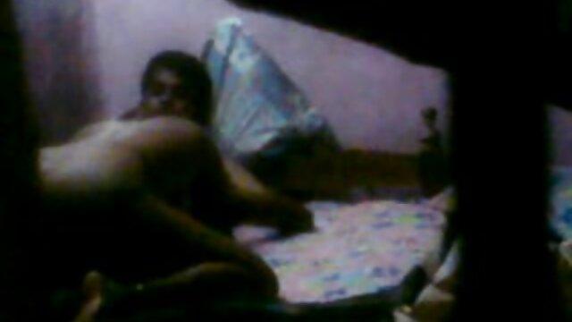 अश्लील कोई पंजीकरण  बीडीएसएम के लिए सबसे अच्छा लड़कियों फुल एचडी फिल्म सेक्सी