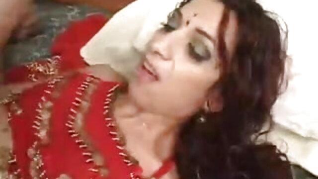 अश्लील कोई पंजीकरण  मासूम लड़की अगले दरवाजे में कस्टम सेक्सी मूवी हिंदी में सेक्सी मूवी चमड़े, मुश्किल, और क्रूर डीप थ्रोटिंग
