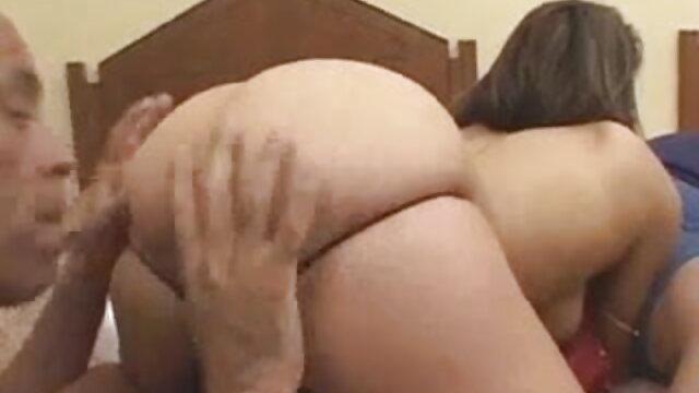 अश्लील कोई पंजीकरण  बड़े स्तन के साथ सेक्सी MILF सेक्सी एचडी मूवी हिंदी में