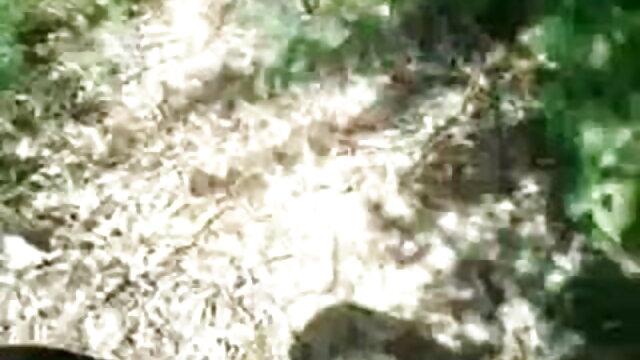अश्लील कोई पंजीकरण  मुश्किल बाध्य वीडियो सेक्सी पिक्चर हिंदी में फुल मूवी 2
