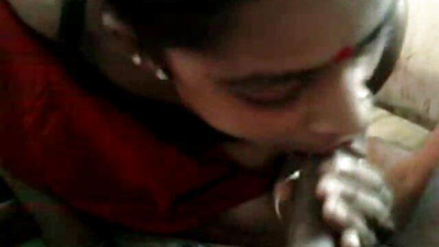 अश्लील कोई पंजीकरण  Intotheattisch. वीआईपी-पूरा संग्रह. हॉलीवुड मूवी हिंदी में सेक्सी भाग 8.
