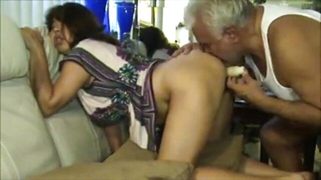 अश्लील कोई पंजीकरण  जीन माइकल्स इलाज हो जाता है भोजपुरी हिंदी सेक्सी मूवी