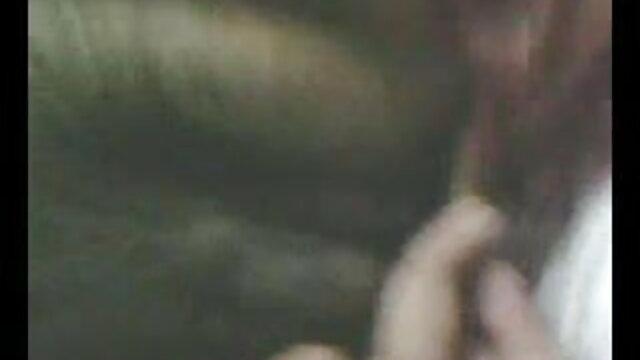अश्लील कोई पंजीकरण  रेन डीग्री-5 हिंदी मूवी सेक्सी मूवी शेड्स ऑफ़ डीग्री द फिफ्थ शैडो-पार्ट वन (2016)