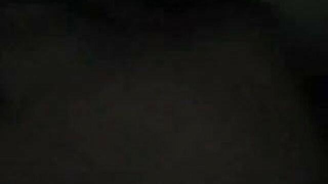 अश्लील कोई पंजीकरण  क्या हिंदी फिल्म फुल सेक्सी मूवी मैं आपको चोद सकता हूँ?