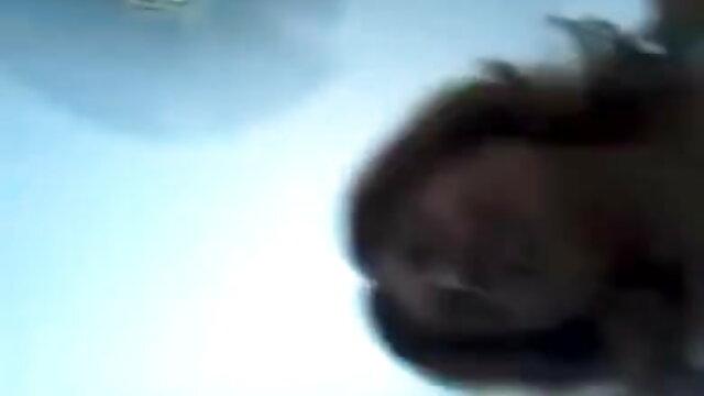 अश्लील कोई पंजीकरण  डेवोनशायर प्रोडक्शंस बंधन वीडियो में सेक्सी पिक्चर मूवी वीडियो 78