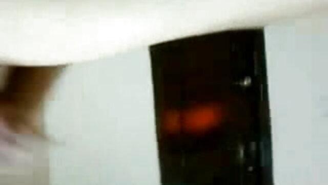 अश्लील कोई पंजीकरण  बीडीएसएम के गहन पहलुओं सेक्सी वीडियो मूवी में
