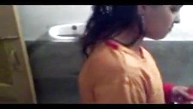 अश्लील कोई पंजीकरण  बीडीएसएम मासूमियत हिंदी मूवी हॉट सेक्सी खो दिया(