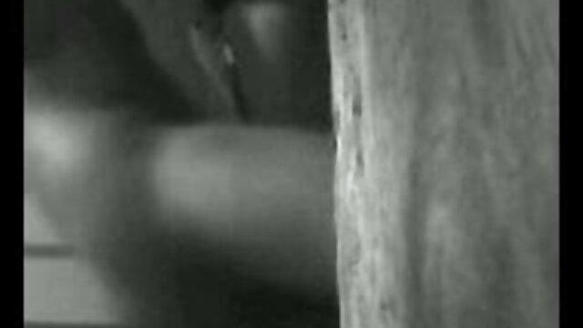 अश्लील कोई पंजीकरण  बड़े स्तन सौंदर्य हॉलीवुड मूवी हिंदी में सेक्सी