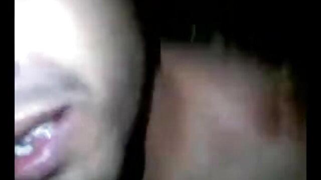 अश्लील कोई पंजीकरण  बाध्य कालकोठरी पालतू वायलेट मुनरो सेक्सी मूवी हिंदी में सेक्सी मूवी स्फूर्त